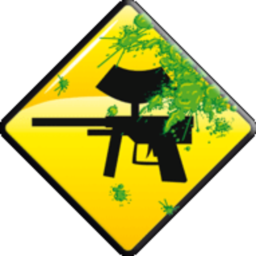 Paintball Angebote