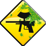 adventureland-Paintball-dresden-logo